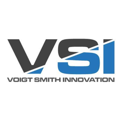 Voigt-Smith Innovation