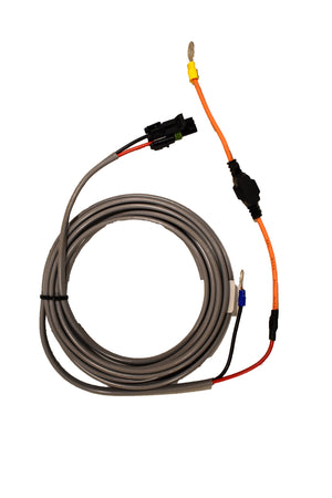 15' Power Cable