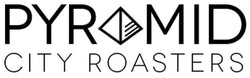 Pyramid City Roasters
