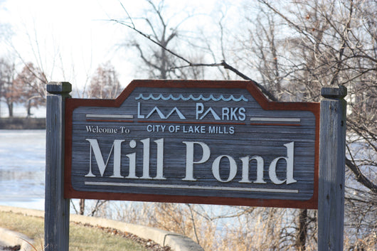 Mill Pond Subscription
