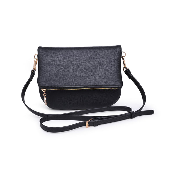 Celeste cross body