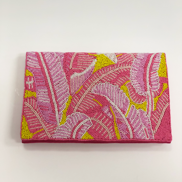 cordyline clutch
