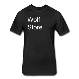 Wolf Store