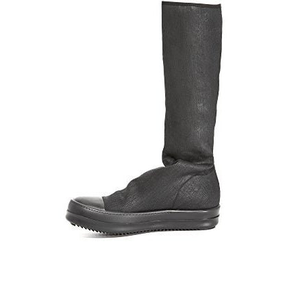 Rick Owens DRKSHDW Men's Sock Sneakers