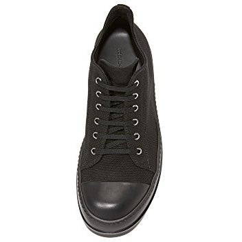 Rick Owens DRKSHDW Men's Low Top Sneakers