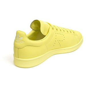Adidas X Raf Simons STAN SMITH Blush Yellow - West Nineties