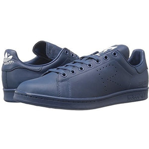 Adidas X Raf Simons STAN SMITH NightMarine - West Nineties