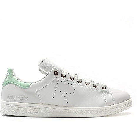 new products 55821 8ea4b Adidas X Raf Simons STAN SMITH Sneakers