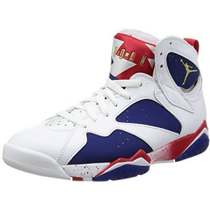 Air Jordan 7 Retro - West Nineties