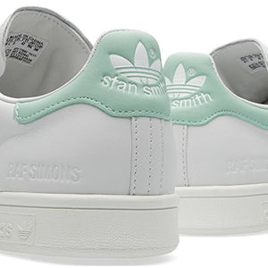 Adidas X Raf Simons STAN SMITH Sneakers - West Nineties