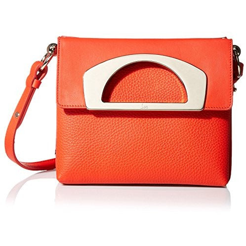 Christian Louboutin Women's Passage Mini Bag - West Nineties
