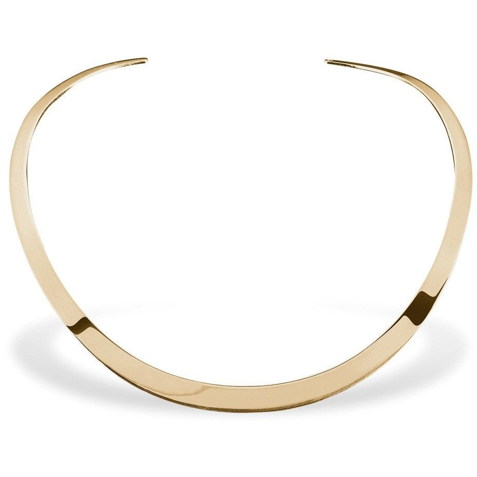 Duo Necklace - West Nineties