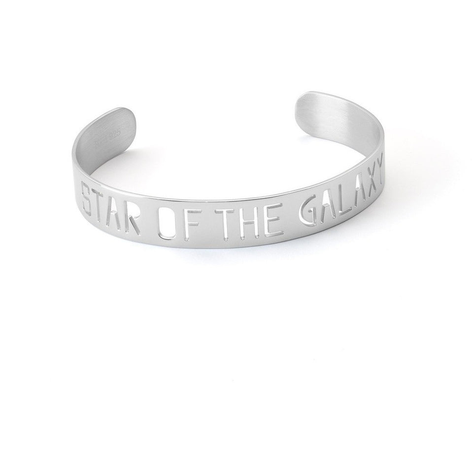 STAR OF THE GALAXY Cuff