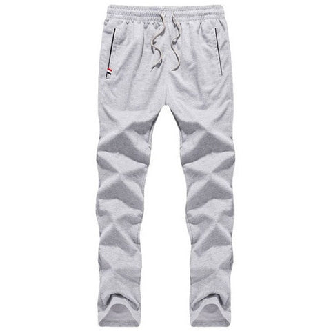 WEST NINETIES Mens Joggers