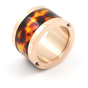 WEST NINETIES LUXE Fire Ring