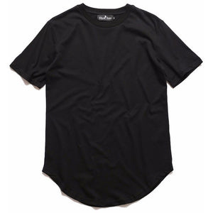 WEST NINETIES EXTRA LONG T-Shirt
