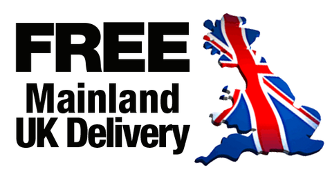 FREE UK DELIVERY BEDS