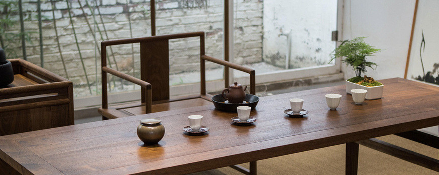 Quality Loose Leaf Teas from China and Japan The Social Tea House