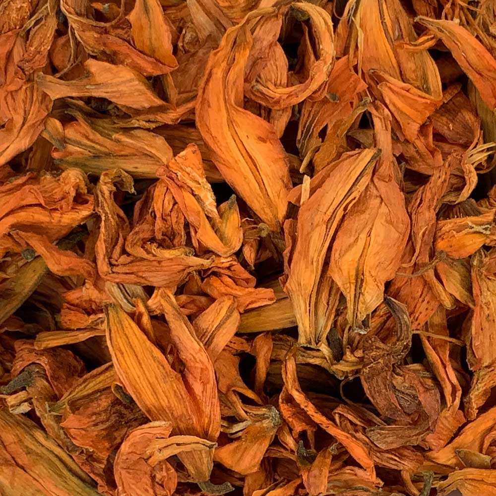 Dried-Orange-Lily-Flower-tea-infusion-petals-for-tea-detox-tea-edible-petals._.jpg