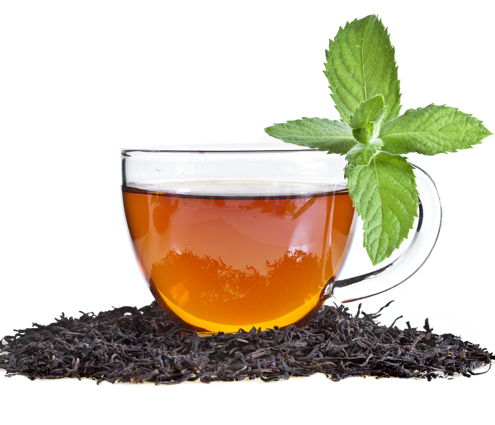 bigstock-Tea-cup-with-mint-leaves-on-a-36370273-1-1.jpg