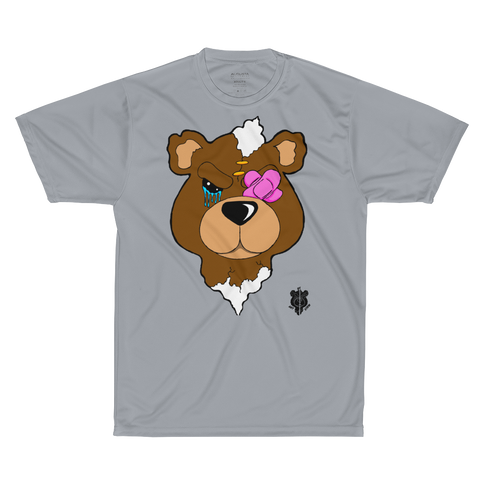 DMG Teddy Performance T-Shirt