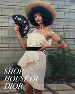 Shop House of Dior