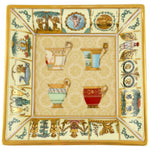 Gucci Greek Mythology Porcelain Tray