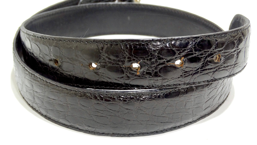 Gucci Perfumed Incense Box Set