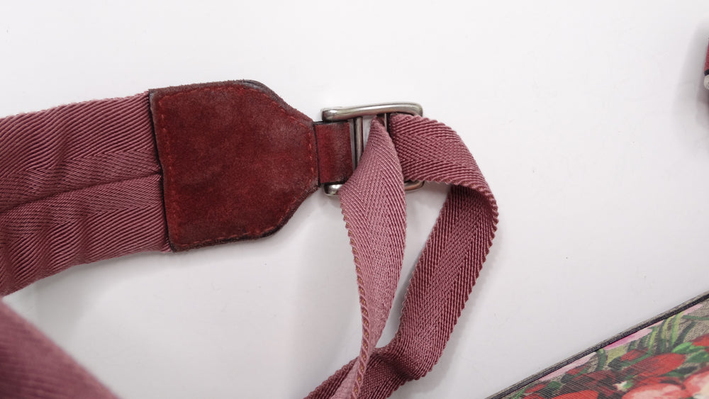 Joan Boyce 18k Gold Cocktail Ring