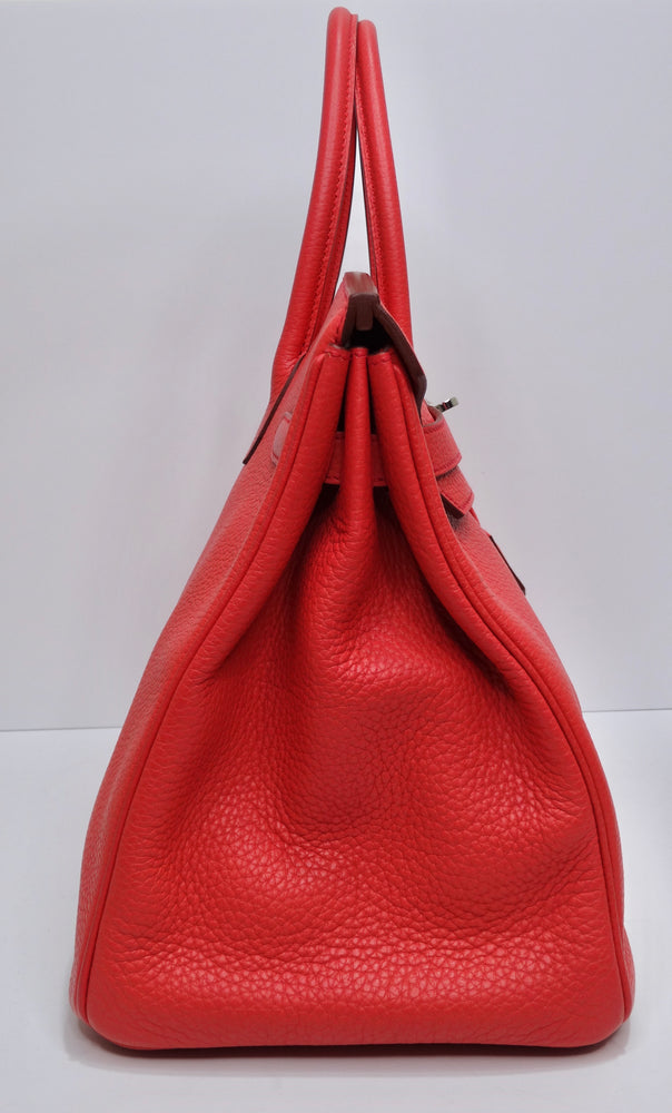 Chanel 'City of Paris' Motif Dress