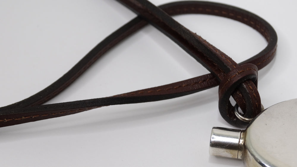 Chanel Novelty Print Silk Blouse