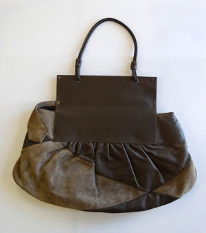 Fendi Borsa Pochette To You Hobo Bag