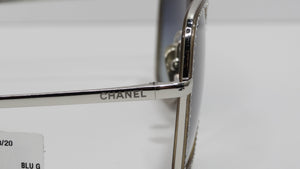 Hermès 2005 Kelly Retourne 34cm Gold Togo Leather