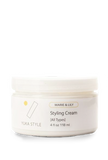 Marie & Lily Styling Cream