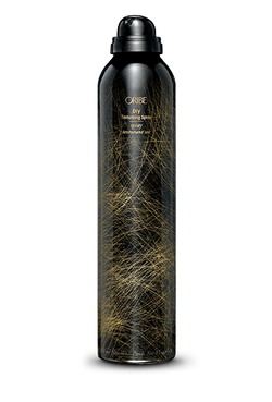 Oribe Dry Texturizing Spray 8.5 fl. oz.