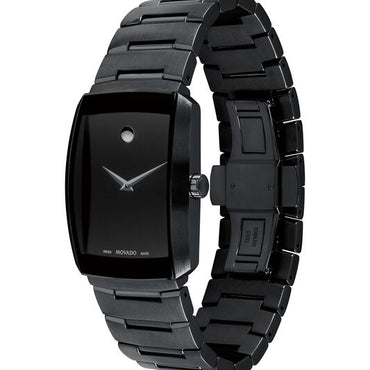 MOVADO Men's Eliro watch 0607187 - shirin-diamonds