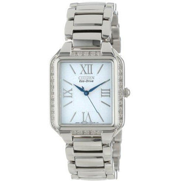 Citizen Women's EM0190-52A Eco-Drive Ciena Dress Watch