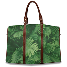 Nature Travel Bag