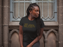 Melanin Majority Shirt (Queens)