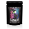 Sugar Skulls Coffee Scrub