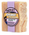 REPLENISH! - CRISP LEMONADE BAR SOAP