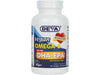 Vegan DHA-EPA High Potency 300mg Omega 3