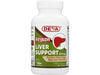 Vegan Liver Support