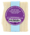 MOISTURIZE! - LAVENDER BAR SOAP