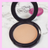 Lexi Noel Beauty Illuminator Highlighter