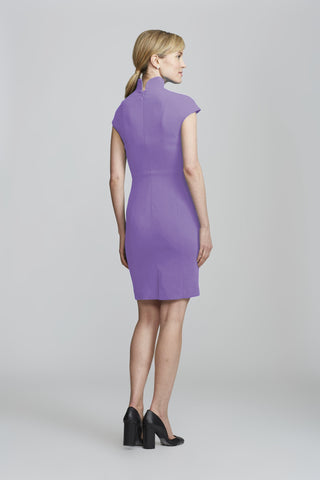 Evelyn Dress - Thistle Pre-order