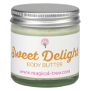 Sweet Delight body butter