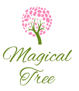 Magical Tree