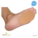 Almofadas Metatársicas Soft Ball Foot (1+1) | Ref. 8060086