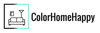Color Home Happy - Accessories for a happy modern home